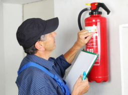 fire-extinguisher-inspection